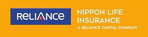 Downloads | Reliance Nippon Life Insurance