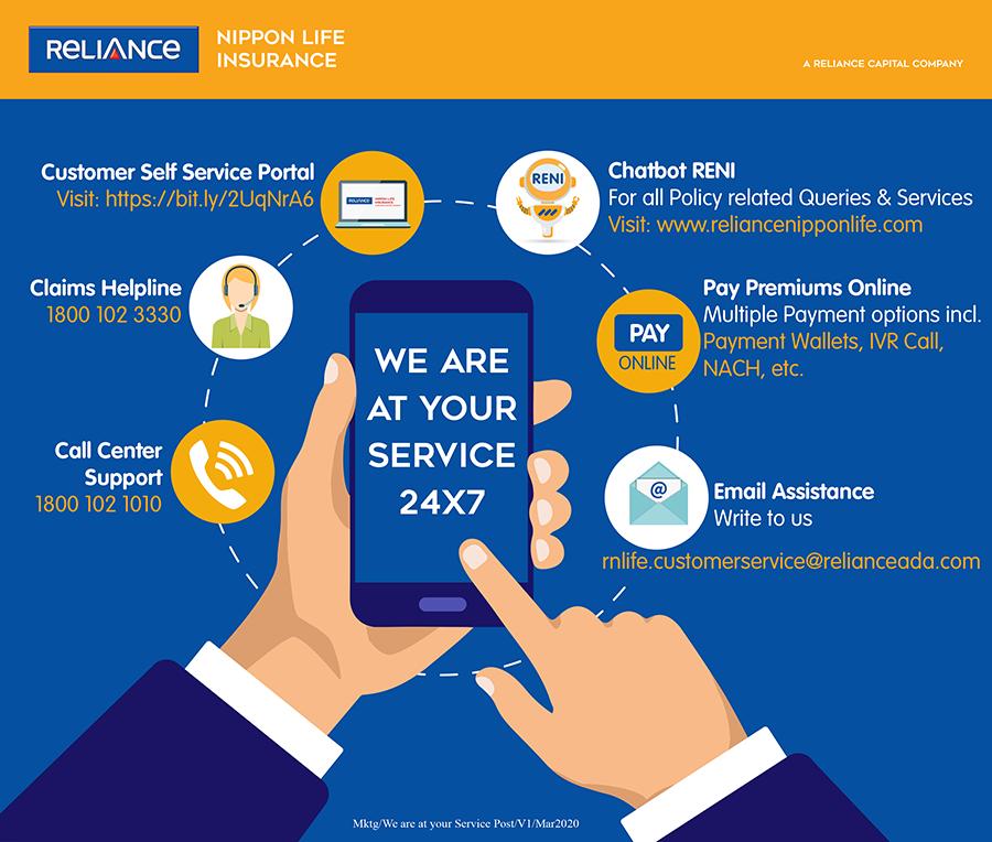 Life Insurance Term Insurance Life Insurance Policies