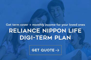 Life Insurance   Term Insurance   Life Insurance Policies ...